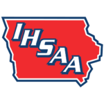 IHSAA Iowa High School Athletic Association