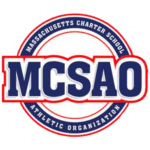 MCSAO Massachusetts Charter School Athletic Organization