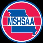 MSHSAA Missouri State High School Activities Association