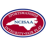 NCISAA North Carolina Independent Schools Athletic Association