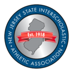 New Jersey State Interscholastic Athletic Association