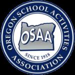 OSAA Oregon School Activities Association