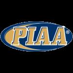 PIAA Pennsylvania Interscholastic Athletic Association
