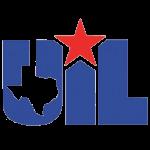 UIL University Interscholastic League