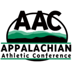 AAC Appalachian Athletic Conference