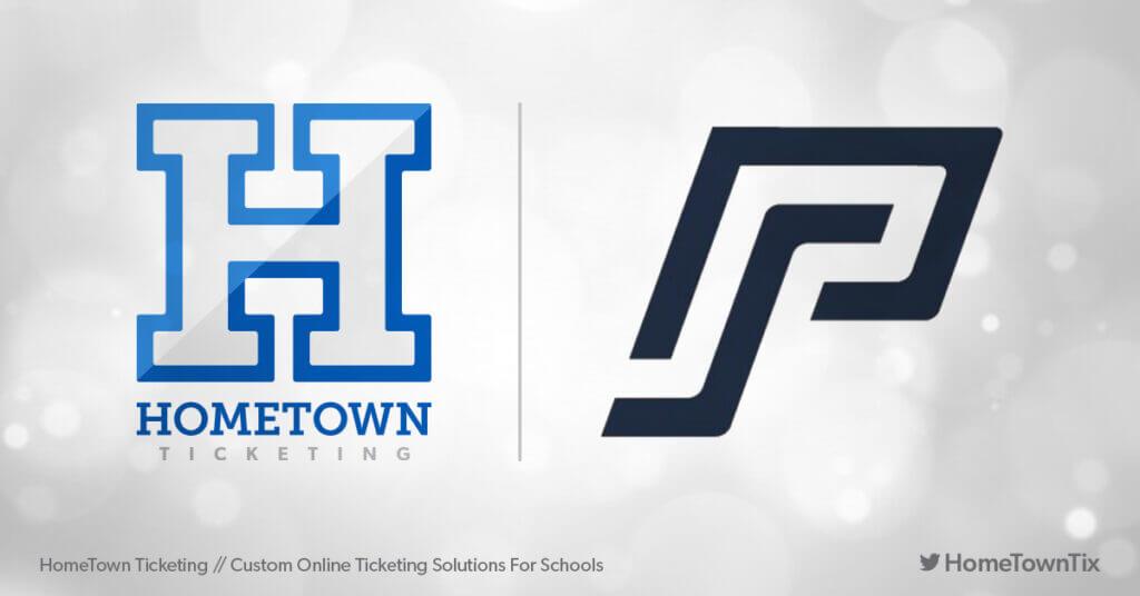 Hometown Ticketing and Presto Sports