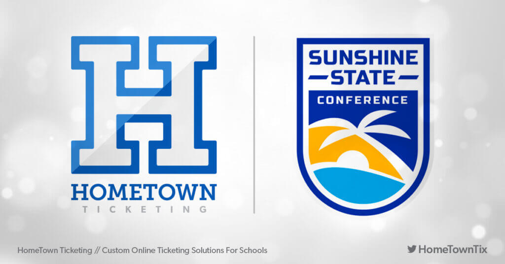 Hometown Ticketing and Sunshine State Conference