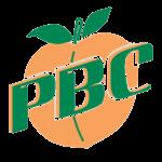 PBC Peach Belt Conference