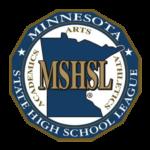 MSHSL Minnesota State High school League