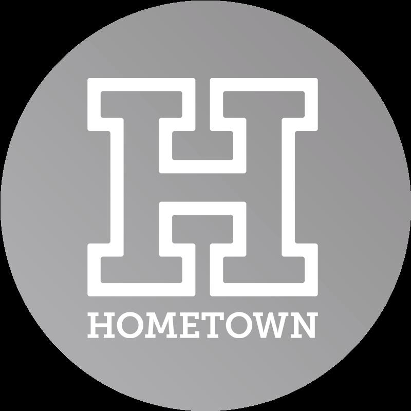 HomeTown-Headshots-Empty