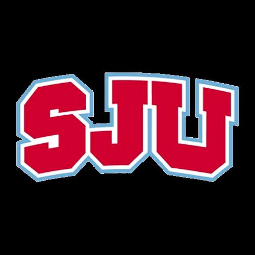 SJU Logo