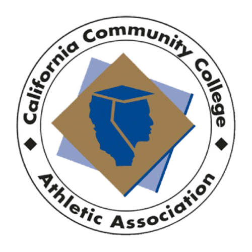 California Community College Athletic Association