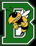 Bethel Local Schools