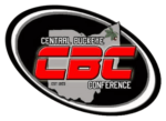 CBC Central Buckeye Conference