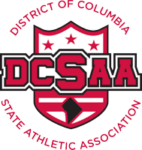 DCSAA District of Columbia State Athletic Association