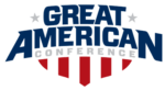 Great American Conference