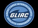 GLIAC Great Lakes Intercollegiate Athletic Conference
