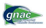 GNAC Great Northwest Athletic Conference