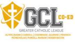 GCL Greater Catholic League Co-Ed