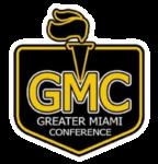 GMC Greater Miami Conference