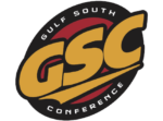 GSC Gulf South Conference