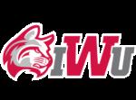 IWU Indiana Wesleyan University