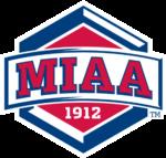 MIAA Mid-America Intercollegiate Athletic Association