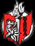 OASSA Ohio Association of Secondary School Administrators