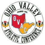 OVAC Ohio Valley Athletic Conference