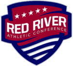 Red River Athletic Conference