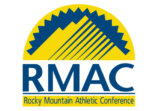 RMAC Rocky Mountain Athletic Conference