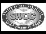 SWOC Southwest Ohio Conference