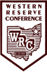 WRC Western Reserve Conference
