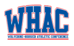 WHAC Wolverine-Hoosier Athletic Conference