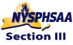 NYSPHSAA Section III New York State Public High School Athletic Association