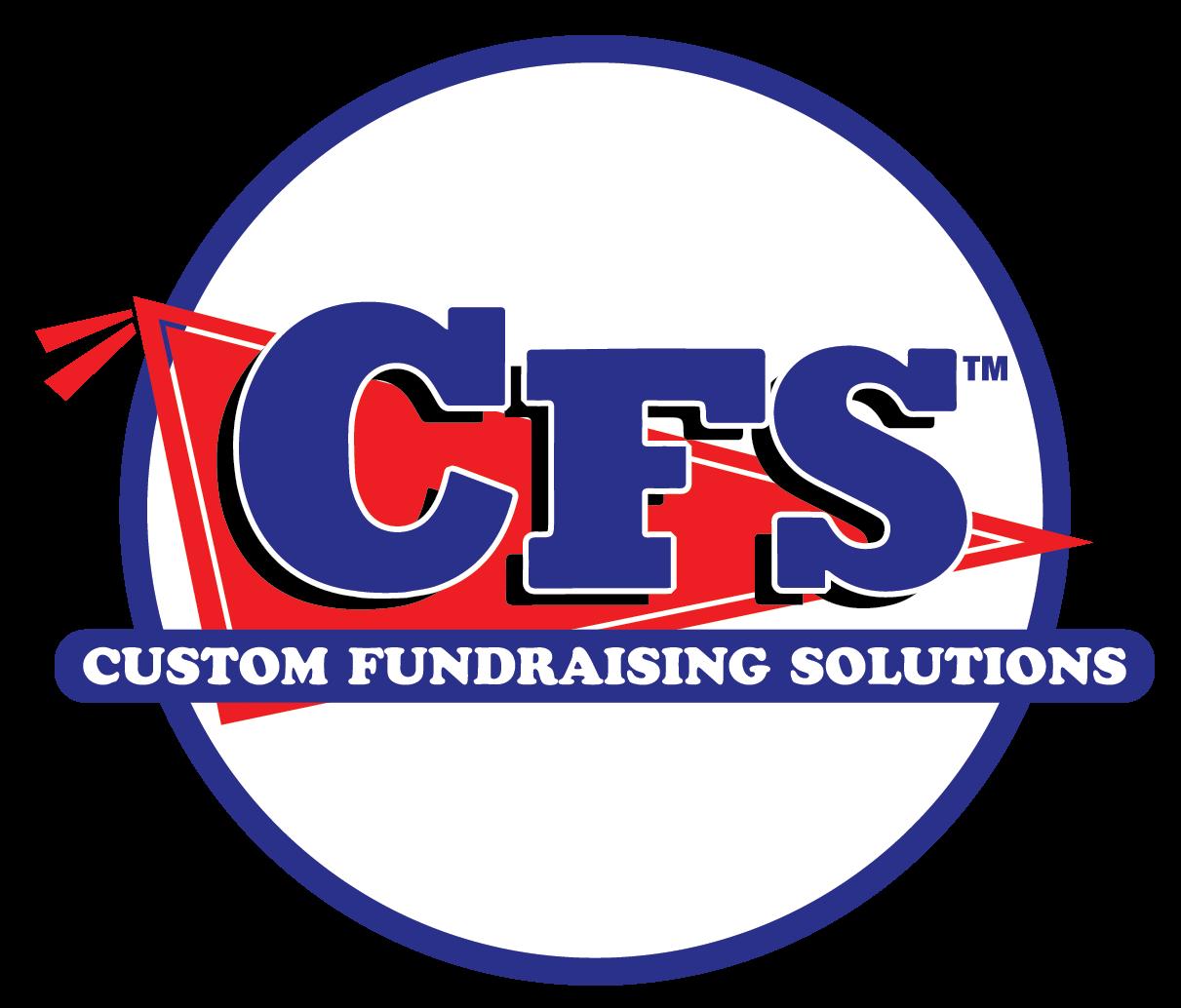 CFS Custom Fundraising Solutions