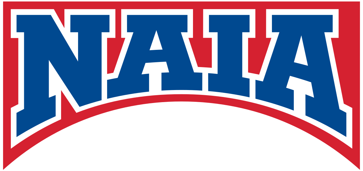 NAIA National Association of Intercollegiate Athletics