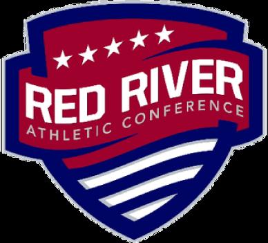RRAC Logo
